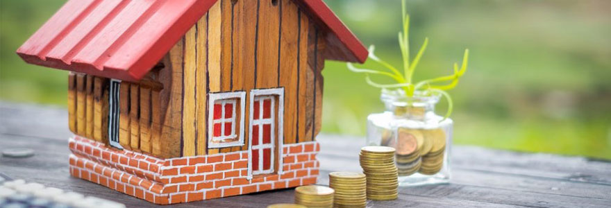 Comment choisir un spécialiste de l'immobilier à Nyon