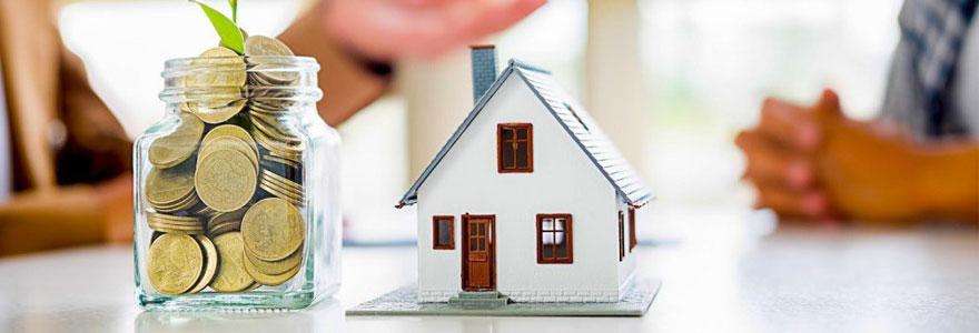 Estimer son bien immobilier