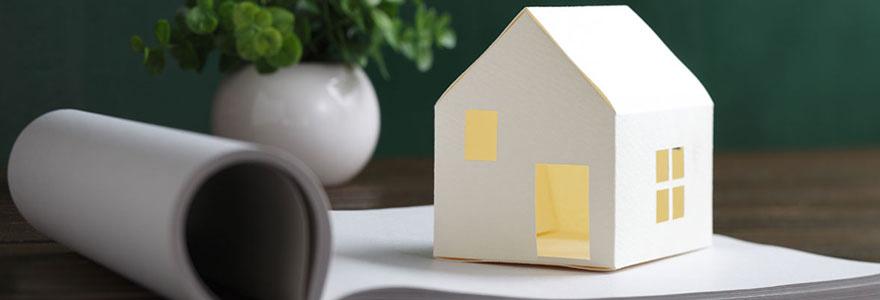 Maison à vendre dans l'Aude