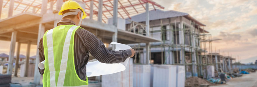 Trouver un spécialiste de la construction de maison sur-mesure
